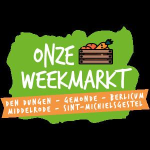 Logo Sint Michielsgestel