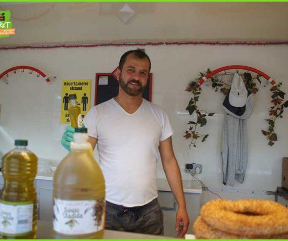 Zijton (olijven)